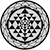 mandala-grey-very-small.png