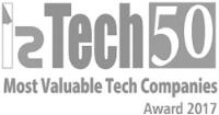 tech50.jpg
