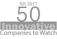 thesiliconreview-50innovative-special-issue-logo-17.jpg