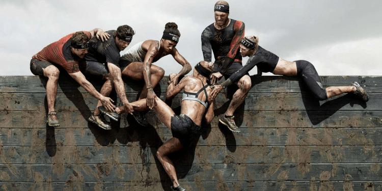 Spartan-Race-Image.png