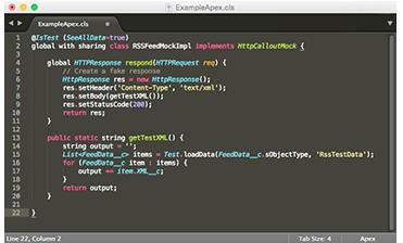 lb-apex-code.png