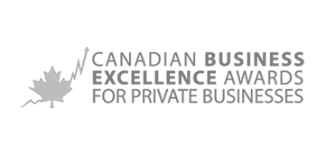 canadian-business-award.jpg