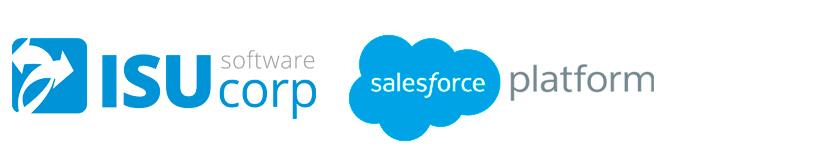 salesforce-logos.jpg