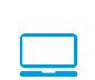 web-app-icon.jpg