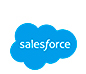 salesforce-icon.jpg
