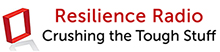 resilience-radio-logo.jpg
