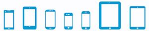 devices1b.jpg