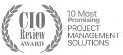 CIO-REVIEW-AWARD.jpg