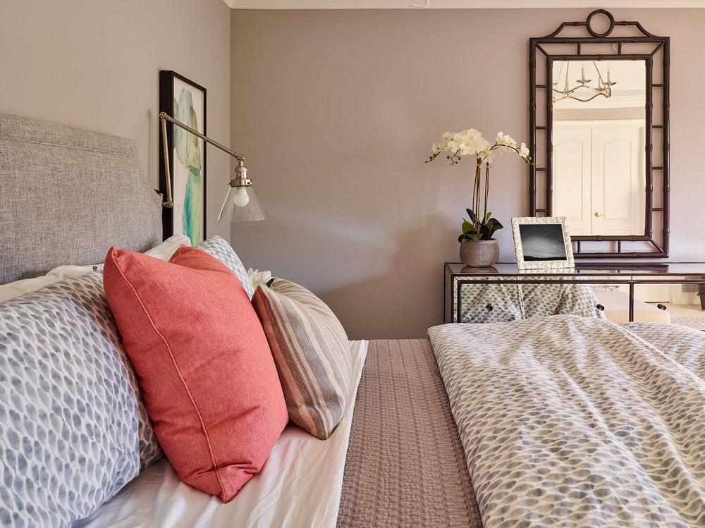 bedroom copy (2) (2).jpg