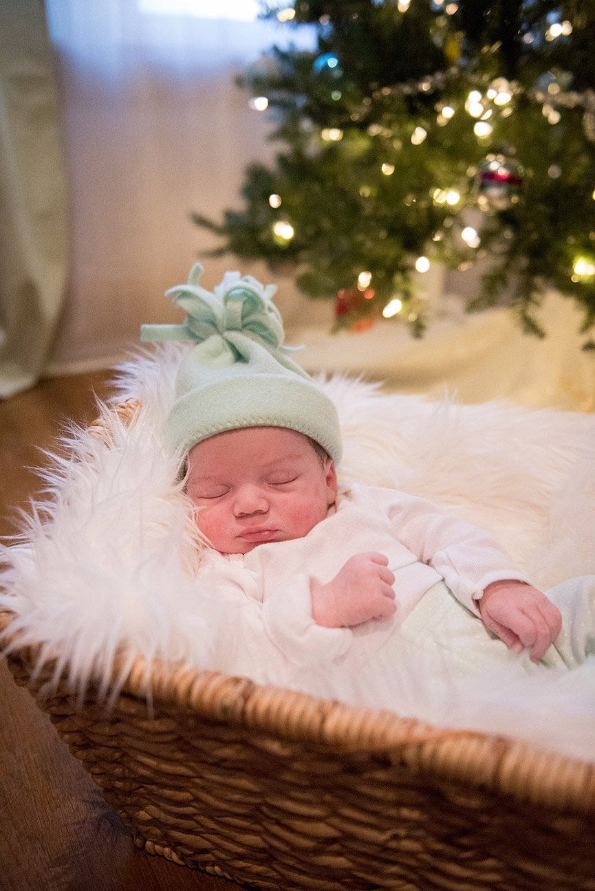 brindley_newborn28.jpg