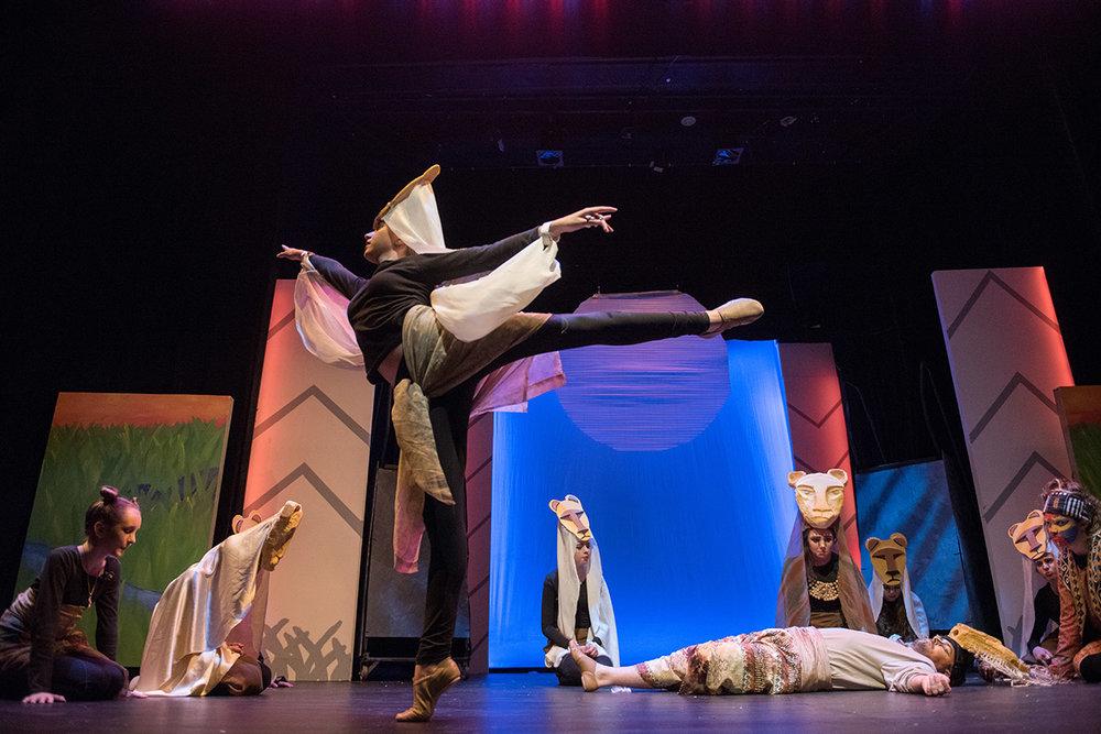 brindley_theater6.jpg