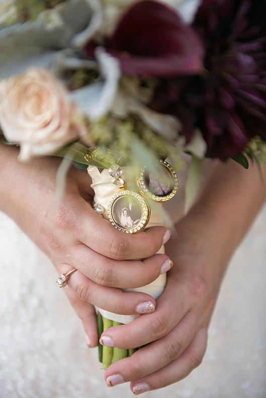 160820_KatieIreson_Wedding_0157_insta.JPG