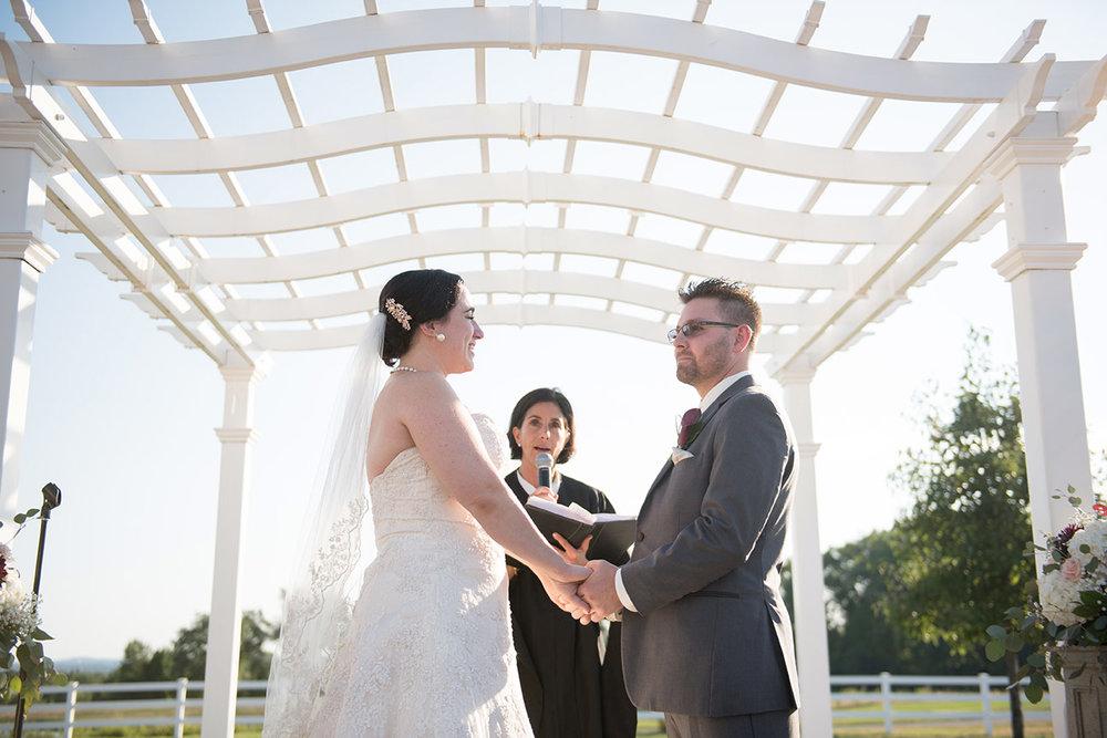 160820_KatieIreson_Wedding_0342.jpg