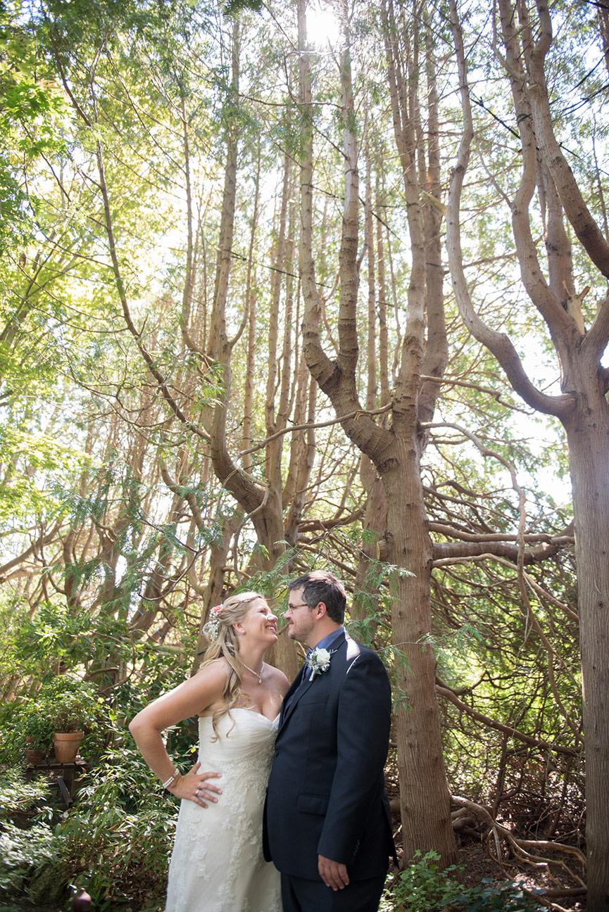 160827_TatianaPerrault_Wedding_0393.jpg