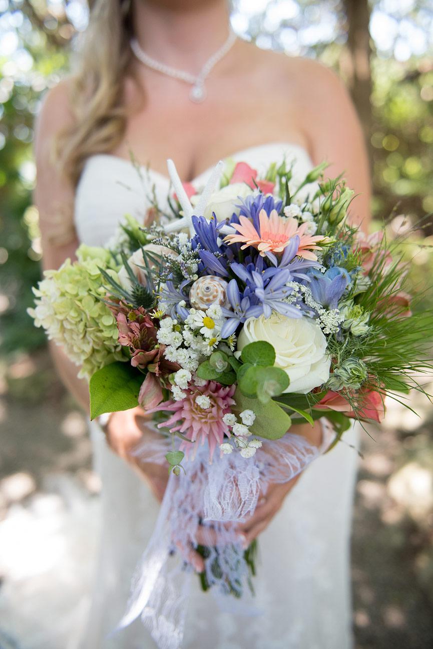 160827_TatianaPerrault_Wedding_0453.jpg