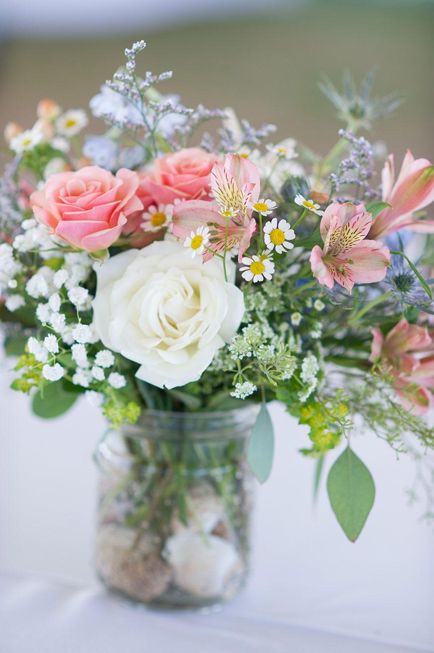 160827_TatianaPerrault_Wedding_0734.jpg