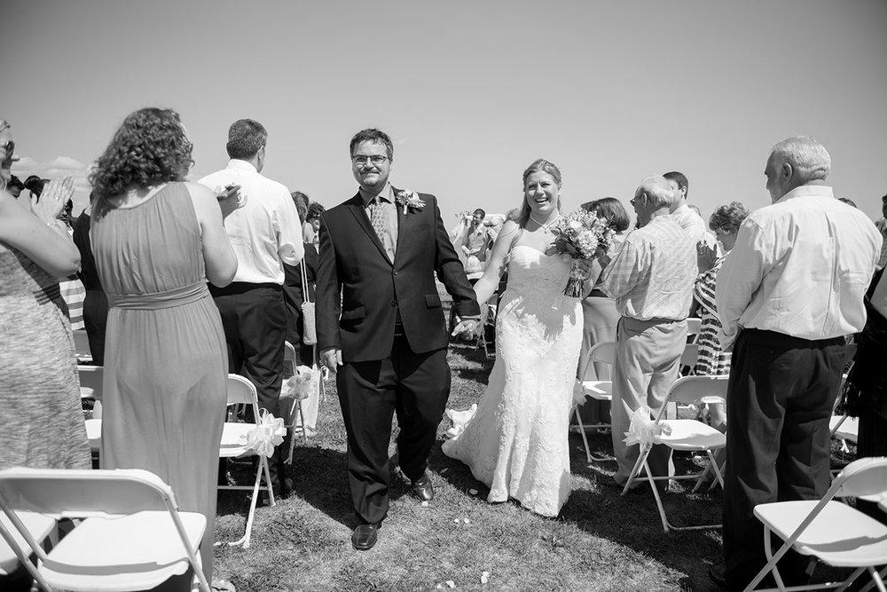 160827_TatianaPerrault_Wedding_1058.jpg