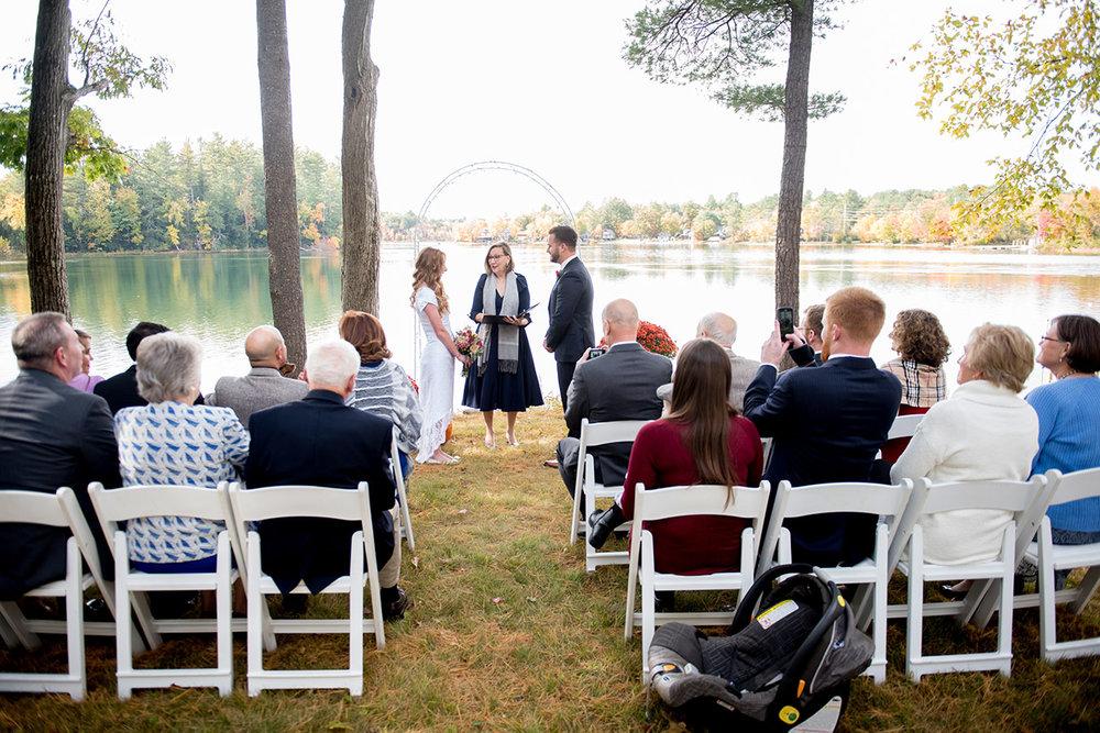 161015_SarahDesrochers_Wedding_329.jpg