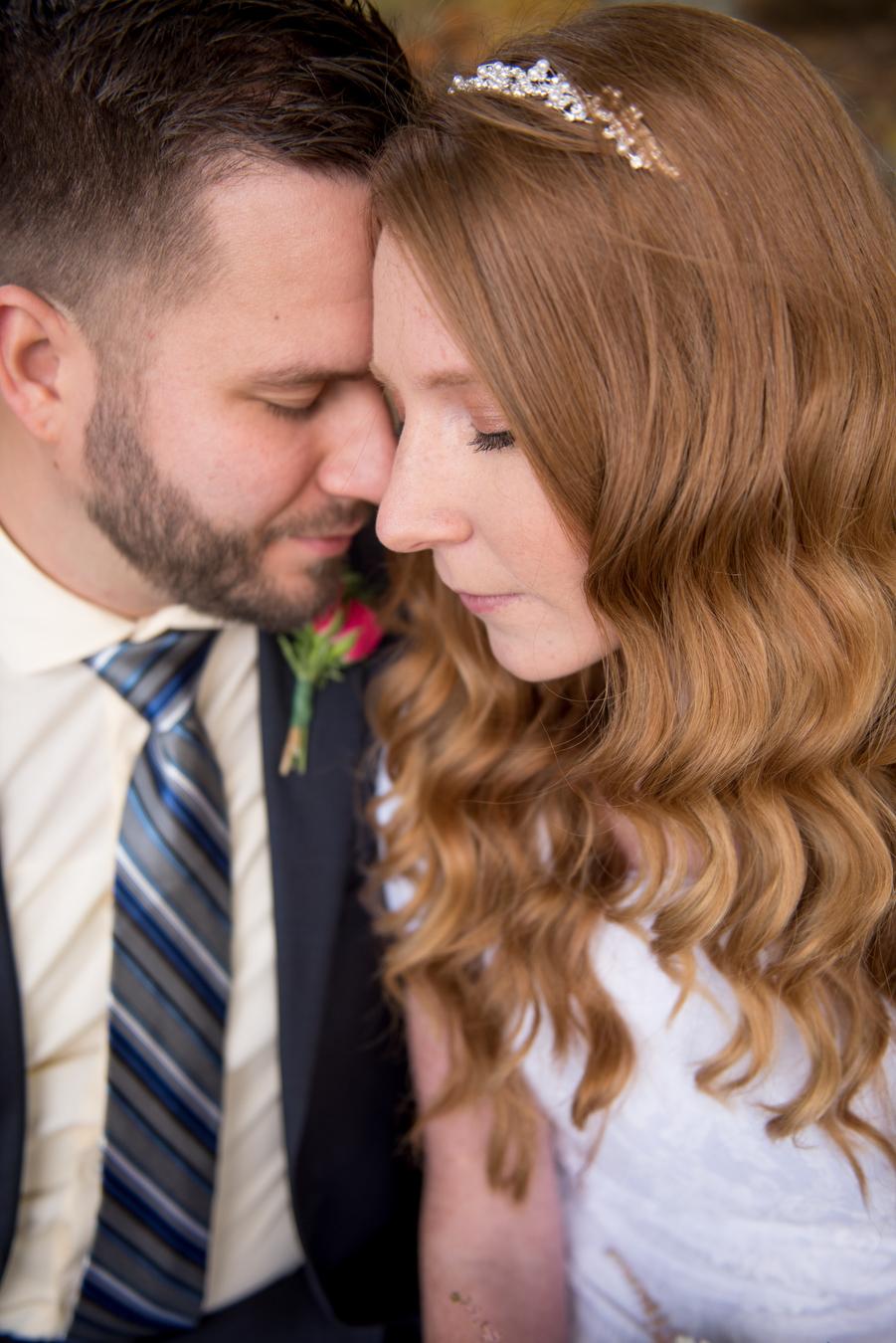 161015_SarahDesrochers_Wedding_810.JPG