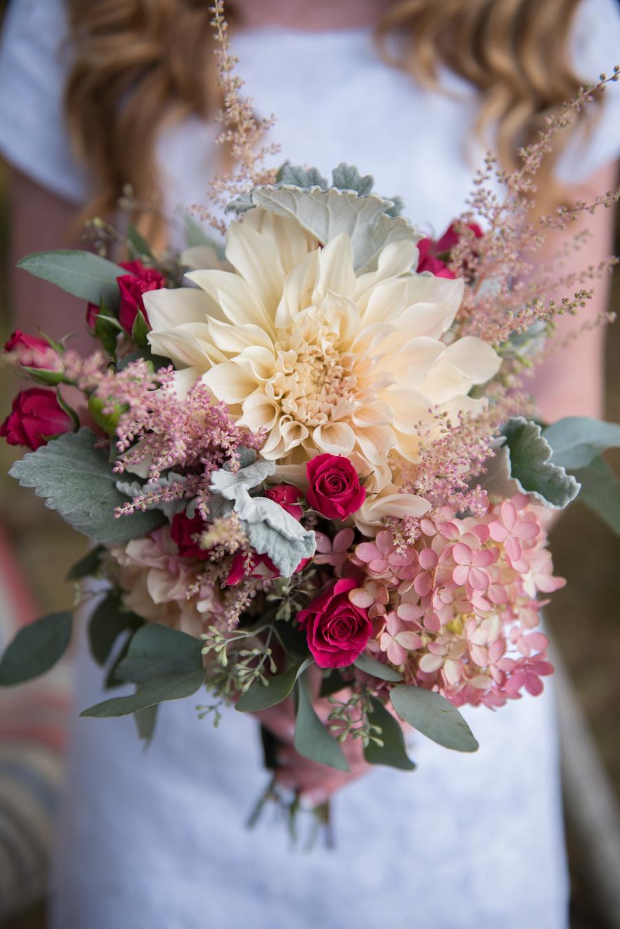 161015_SarahDesrochers_Wedding_813.JPG