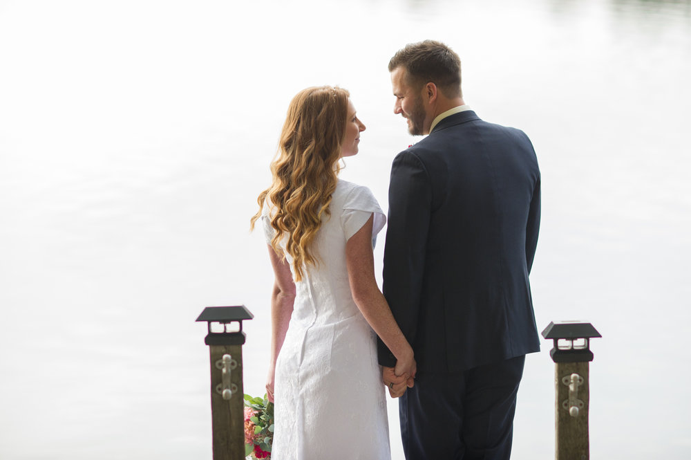 161015_SarahDesrochers_Wedding_839.JPG