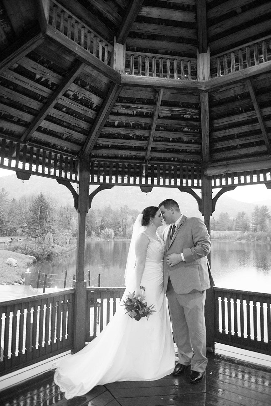 161022ErikaMitchell_Wedding_0344.jpg