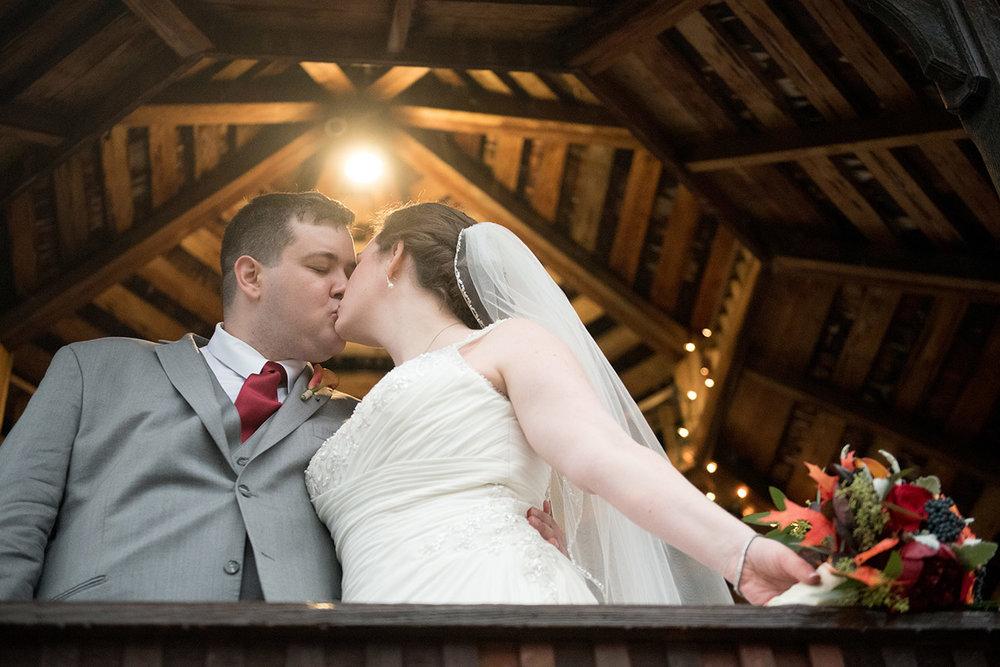 161022ErikaMitchell_Wedding_0360.jpg