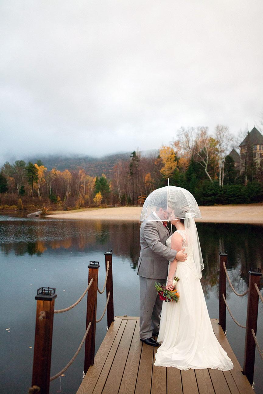 161022ErikaMitchell_Wedding_0420-copy.jpg