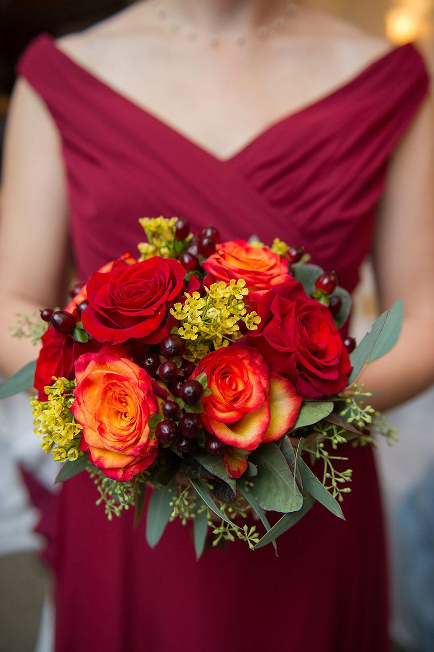 161022ErikaMitchell_Wedding_0428-copy.jpg