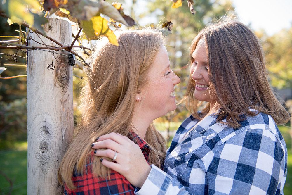 engagement_gay_lesbian_2.jpg