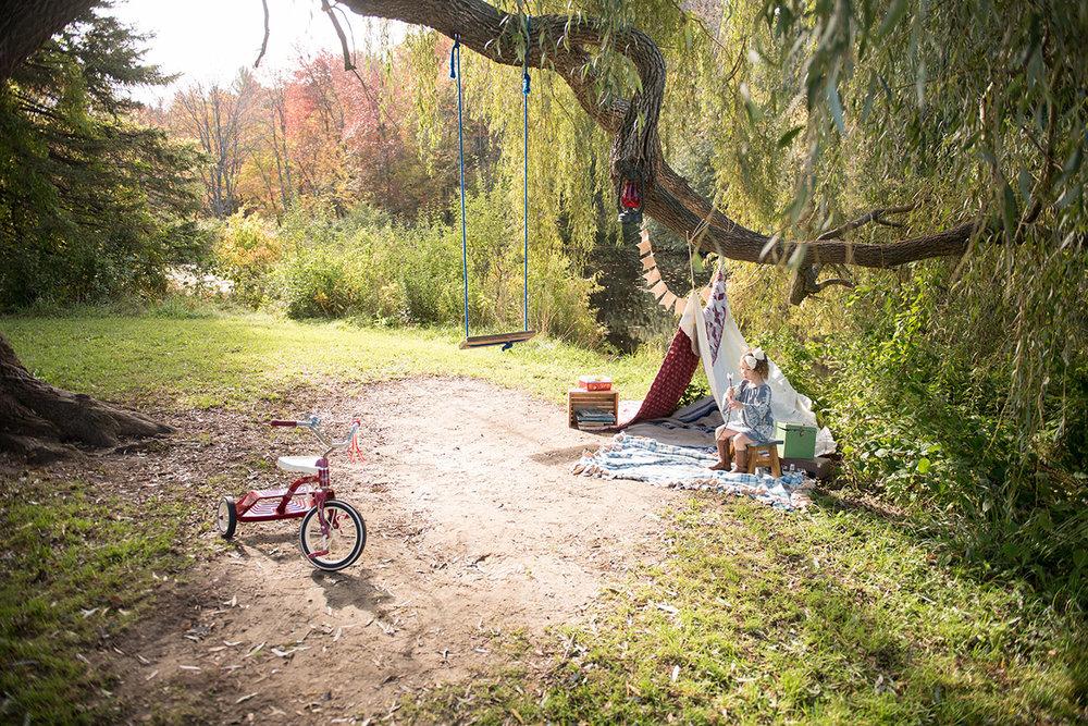 toddler_camping2.jpg