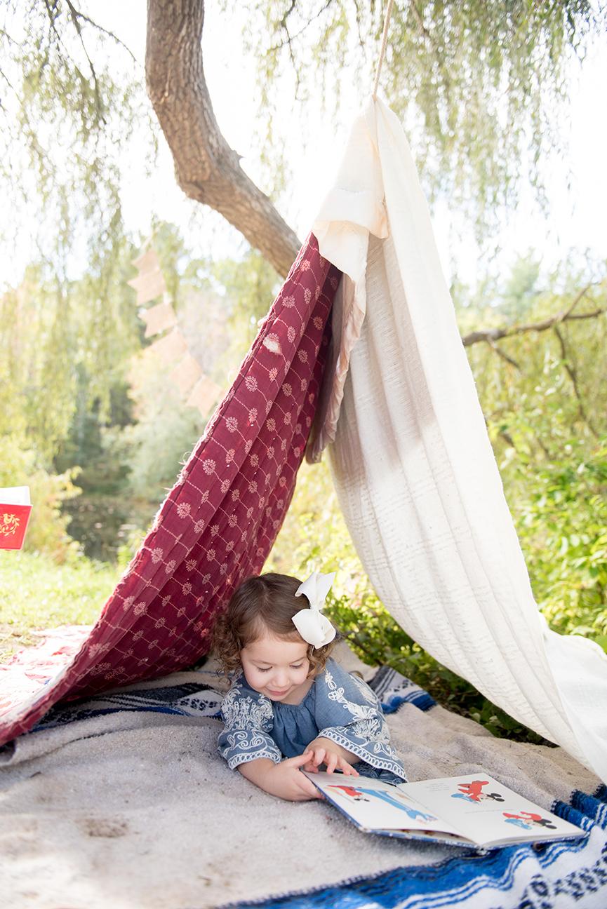 toddler_camping.jpg