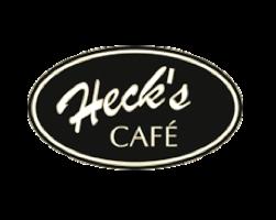Hecks.png