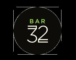 bar 32.png