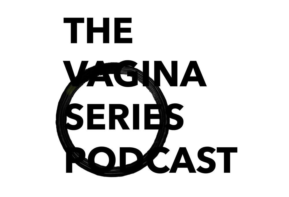 The Vagina Series Logo Black Black .jpg