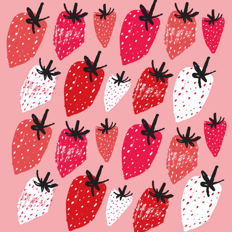 starwberries.png
