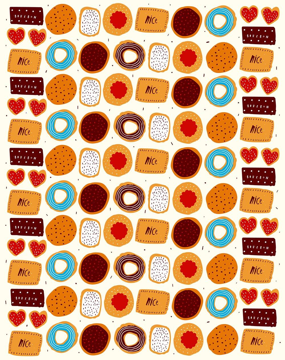 biscuits pattern_Nikki Miles-01 copy.jpg