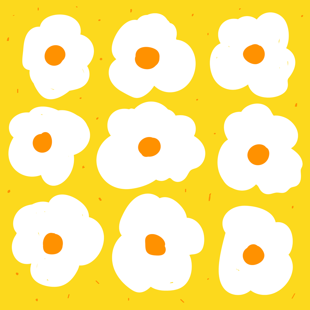 flowers or eggs-01.png