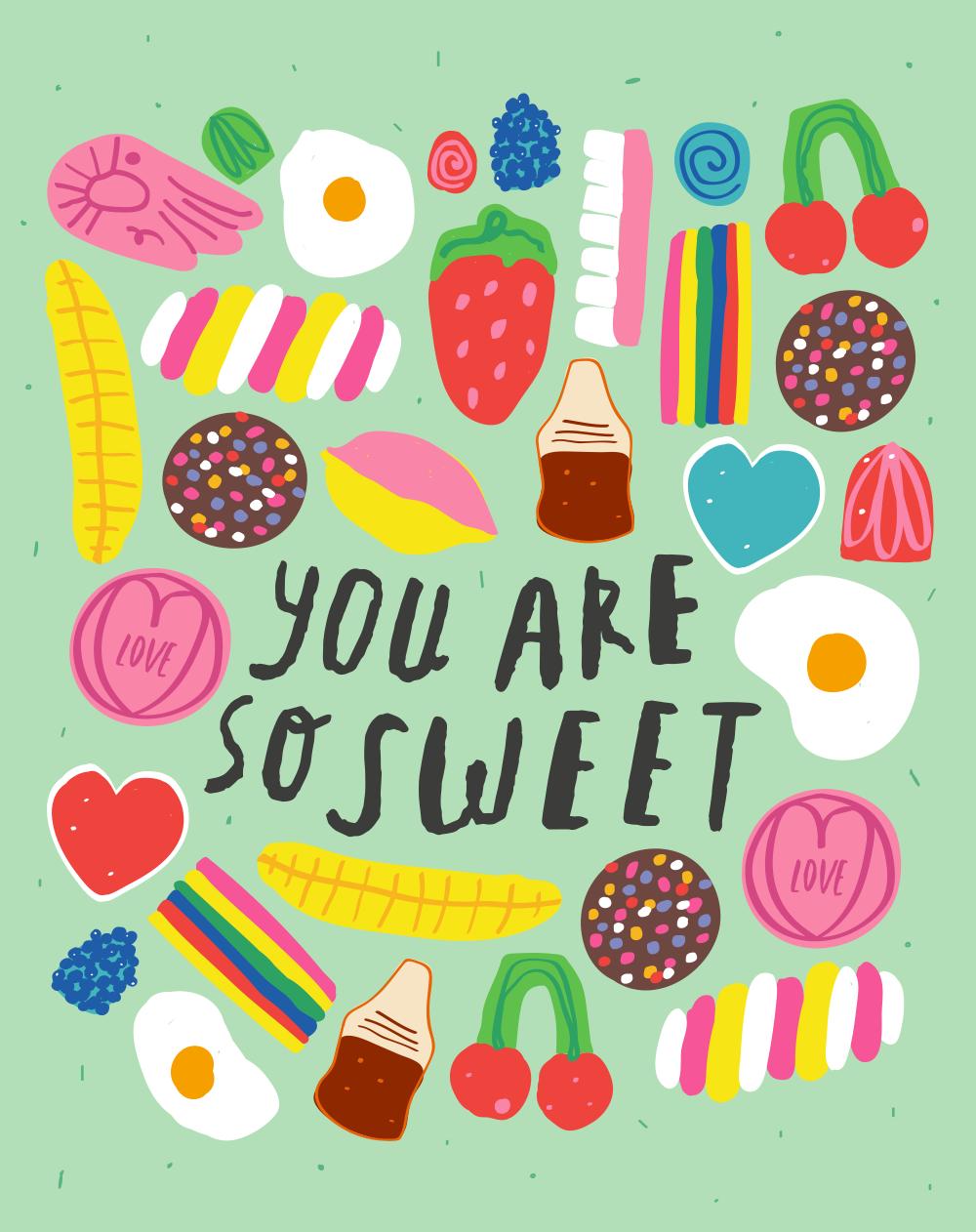 website sweets poster_Nikki Miles.png