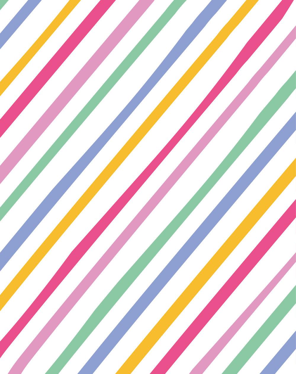 stripes pattern_Nikki Miles-01.jpg