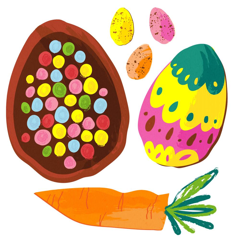 Easter food_nikki miles.png
