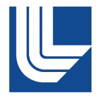 llnl simple logo.png
