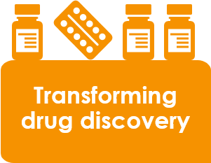 ATOM transforming drug discovery.png