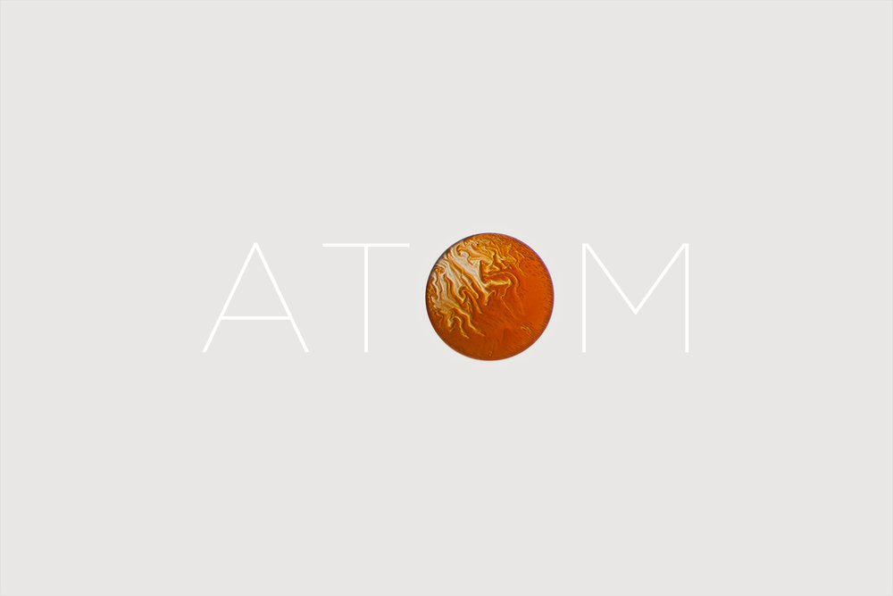 ATOM-banner-2.jpg