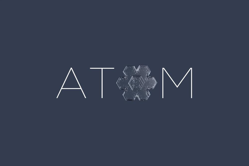 ATOM-banner-3.jpg