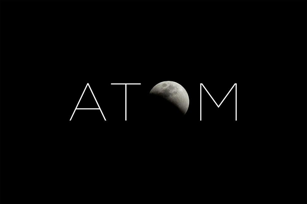 ATOM-banner-4.jpg