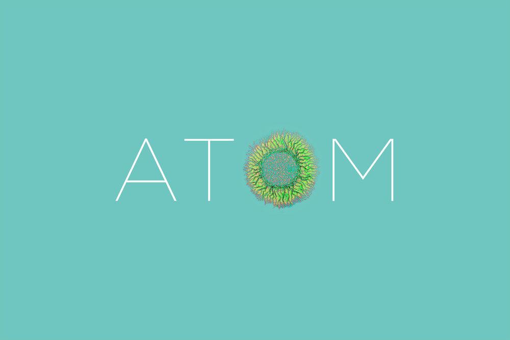 ATOM-banner-5.jpg