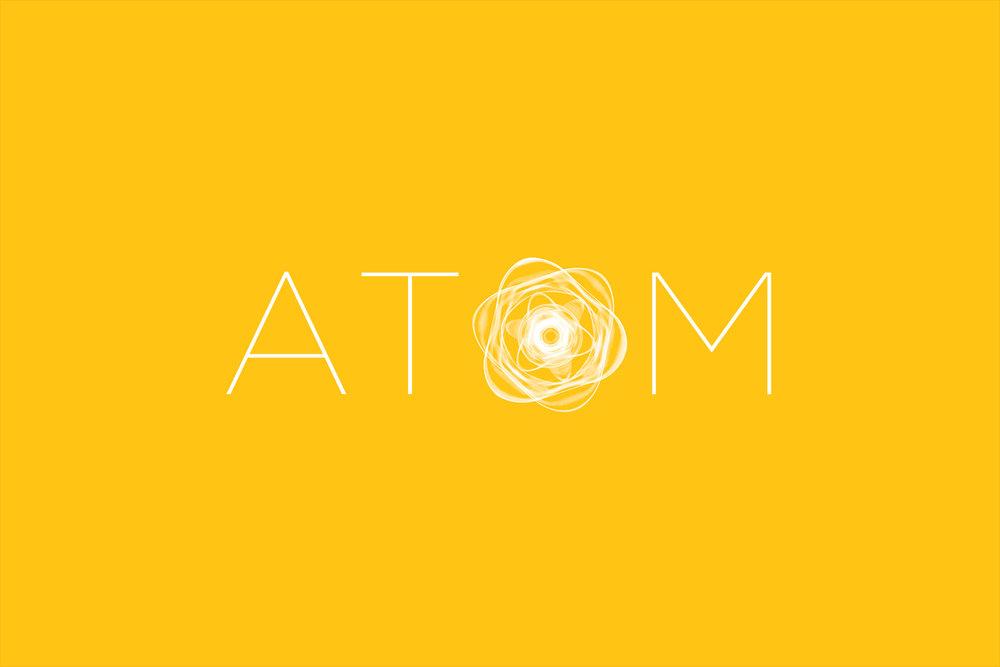 ATOM-banner-6.jpg