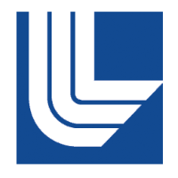 LLNL simple logo.png