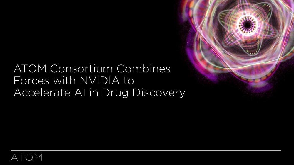 ATOM NVIDIA banner.jpg